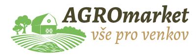 AGROmarket - Vše pro venkov